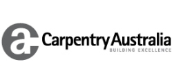 Carpentry Australia Building Excellence