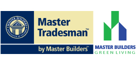 Master Builders Green Living