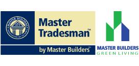Master Builders Green Living